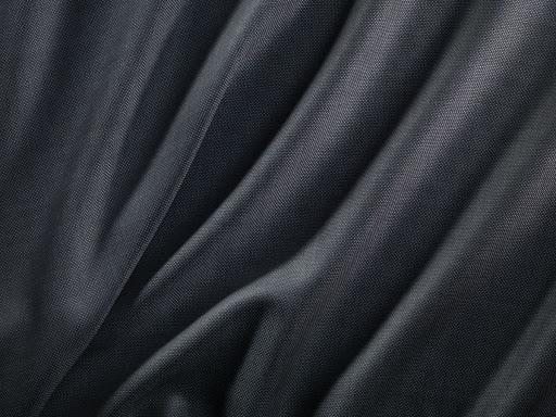 1744 altinyildiz erkek giyim altinyildiz erkek giyim