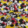 2241 mickey mouse desenli penye mickey mouse desenli penye img 20201119 121843 min